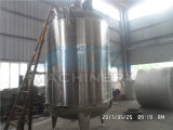 depósito mezclador depósito mezclador profesional, con inversor, depósito mezclador de resina (ACE-JBG-2G)