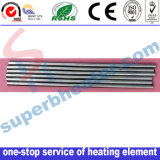 Csm Kanthalおよび中国タイプ暖房抵抗ワイヤー巻上げ機械のためのタングステン炭化物の心棒