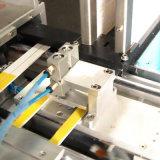 Machine d'impression en bois de garniture de grille de tabulation de Foding à vendre