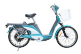 E-Bici approvata del CE (KT-0609008)