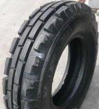 良質のトラクターのタイヤ(7.50-16)