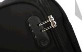 16-дюймовый верхней части сумки для ноутбуков сумки