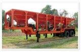 Добыча полезных ископаемых буровой установки Kt11s