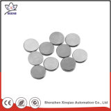 Precision Steel CNC Metal Turning cent ral Machinery parts
