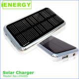 Chargeur solaire pour téléphone mobile