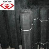 Fil noir de qualité chiffon Relible (TYD-0080)