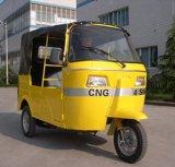 三車輪のオートバイ(CK150ZK-1)