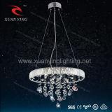 K9 lampada Pendant del cristallo LED (Mv20144A-36W)