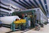 het Bureau dat van het Document van 2400 mm A4 het Kopiëren van het Document Document gebruikt dat de Prijs van de Machine maakt