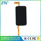 Агрегат экрана LCD на желание x HTC - высокое качество
