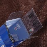 공급 printing 전구 (LED 상자)를 위한 플라스틱 수송용 포장 상자