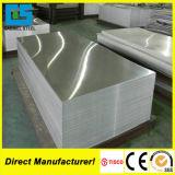lamierino/lamiera di alluminio spessi di 5mm