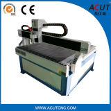 Hot Sale ! La Chine machine à bois 3D/Wood CNC Router pour armoires de meubles