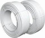 KTM láser Pex-Al-Pex (HDPE), Aluminio tubería plástica