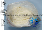 Anabolic iniettabile Steroids 472-61-145 Drostanolone Enanthate 200mg/Ml