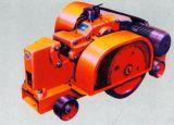 Máquina de Corte Steel-Bar (GQ40A)