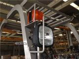 Carretilla elevadora Fb20 Snsc de la batería eléctrica de 2 toneladas