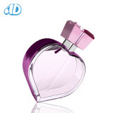Ad-P46 Frasco de vidro de spray de forma especial 100ml 25ml
