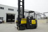 O Forklift de Doosan do projeto moderno parte o Forklift elétrico na venda
