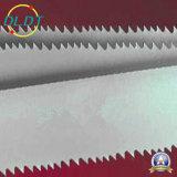 """Sierra para Metal Blade 6"""" 24 tpi hojas de sierra caladora de metal"""