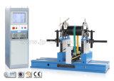 De In evenwicht brengende Machine phq-1000h van de Rotor van de elektrische Motor
