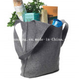 La moda de la bolsa de cosméticos para la venta caliente estimó la bolsa de cosméticos