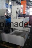 Máquina de EDM de zinco-carbono (EDM die naufrágio máquina) de zinco-carbono650