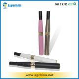 Cigarro electrónico com vibração (EU)