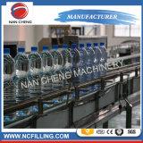 3 in 1 Mineralwasser-Flaschen-füllender Produktion- von Ausrüstungsgegenständenzeile