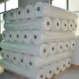 Saco de tecido não tecido em PVC 2016 para promoção de vendas