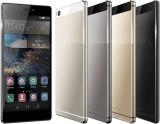 Первоначально Huawei P8 открыло приведенный Android GSM Smartphone