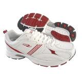 Спортивную обувь (KB-DL03) - 2
