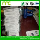 병 레이블 소매를 위한 PVC 수축 필름