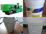 Pail (LS718)를 위한 주입 Plastic Molding Machine