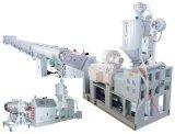 Machine de pipe de HDPE (PEG-63, PEG-125, PEG-250, PEG-400, PEG-630)