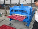 Formadora de rollos Machine28-207-1035