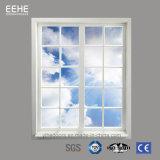 Disegno più poco costoso delle griglie di finestra di prezzi per Windows scorrevole