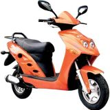 Scooter (ZX50QT-8)