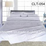 Novo design do conjunto de tampa de edredão (CLT-054)