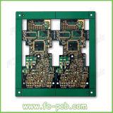 6레이어 PCB 보드