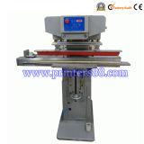 Impresora de dos colores automático Regla Pad