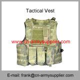 Corpo Vest-Ballistic Armour-Bulletproof Jacket-Ballistic Vest-Tactical Vest