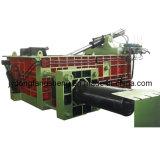 Máquina de imprensa da roda hidráulica (Y81F-250BKC)