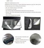 Gaschromatographie-Zelt 240*120*200cm wachsen Zelt