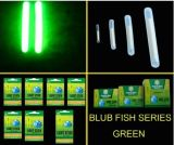 Luz de pesca emperra (LY2220ZG, LY3018ZG)