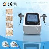 Systeem van het Vermageringsdieet van de Cavitatie van het Ce- Certificaat het Vacuüm (s-48B)