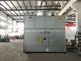 Torre di raffreddamento aperta del metallo d'acciaio Msthk-100