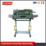 Sigillatore manuale di plastica a terra multifunzionale elettrico della pellicola