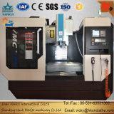 Centro di macchina verticale di CNC della fresatrice di CNC