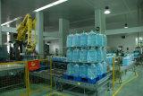 Robot die Machine (Reeks RZX) pelletiseren